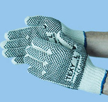 p-protect CRAFT Handschuhe